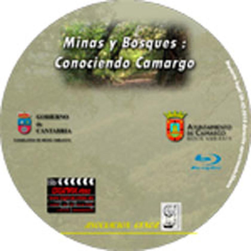 Minas y Bosques, Camargo