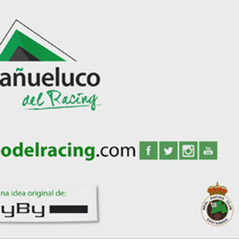 Pomo Racing de Santander