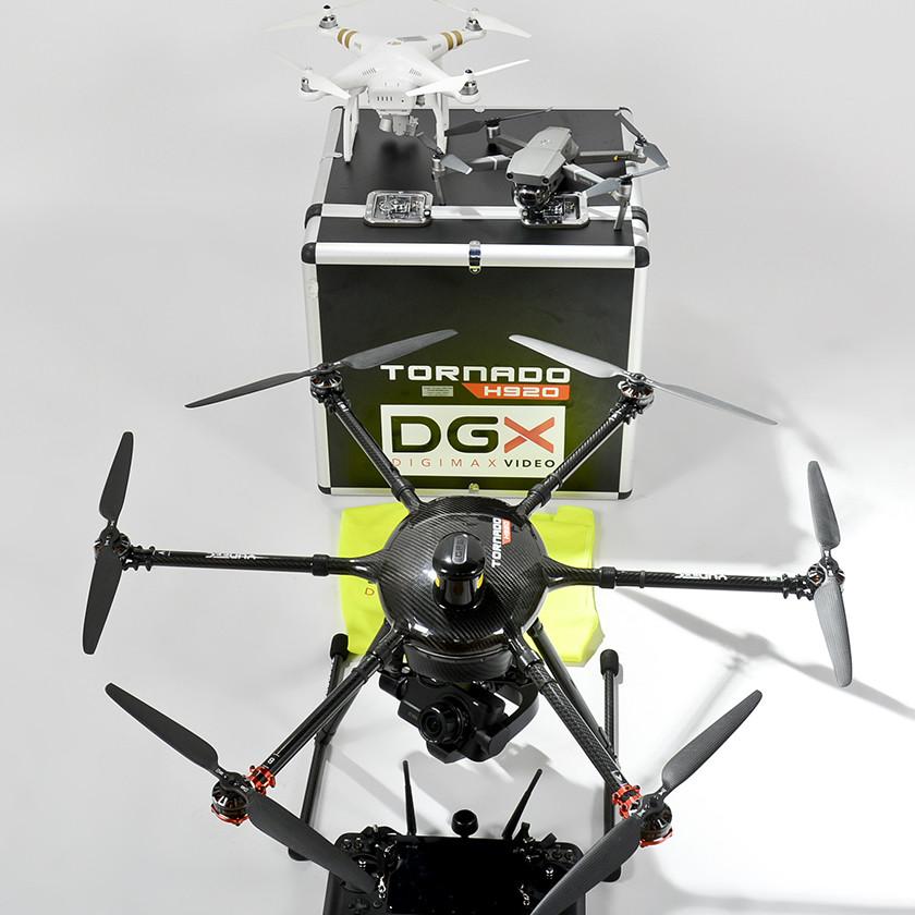 servicios digimaxvideo